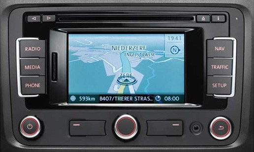 vw polo bluetooth kit instructions